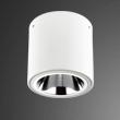 產品分類 吸頂燈系列 110x110