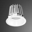 產品分類 崁燈系列 110x110