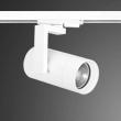 產品分類 軌道燈系列 110x110