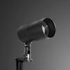 產品分類 戶外地插燈系列 100x100