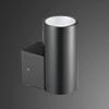 產品分類 戶外明裝壁燈系列 100x100