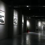 Da'an Art Gallery Zhongshan. China