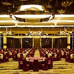 Fleurlis Hotel-Tai Wan