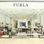 Furla Pavilion Mall, Kuala Lumper