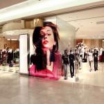 M.Women The Gardens Mall Malaysia•Kuala Lumpur