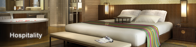 Cases-hotel_banner