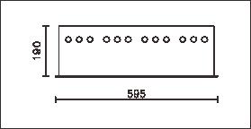 DL-724尺寸图