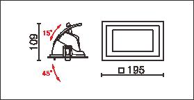 DW-302Q尺寸圖