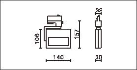 SW-010S+HT4-413B尺寸图