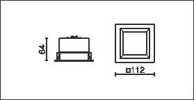 DG-604D尺寸图