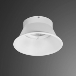 DL-802P(LED) Series