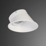 DL-802T(LED)