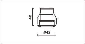 LDL-003尺寸图