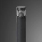 OLG-214 Series